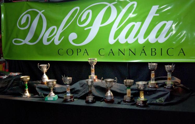 copa-del-plata-2013-las-copas-cannabicas-del-plata-anteriores-y-la-actual-en-el-centro