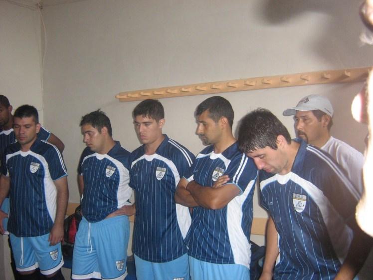 charla-tecnica-sudamericano-2008-uruguay