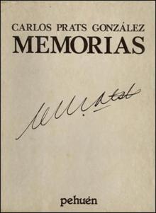 Memorias,_Carlos_Prats