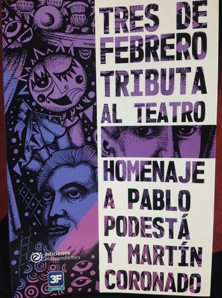 teatro 1.jpg